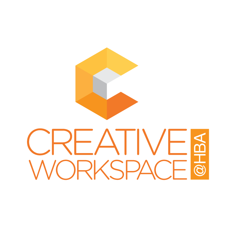 creative-workspace-logo-color